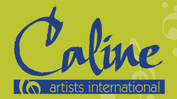 caline-header-bar-logo-section